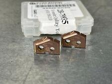 Amec 450h 0020 Cobalt Spade Drill Insert 58 0 T A Allied Pack Of 2