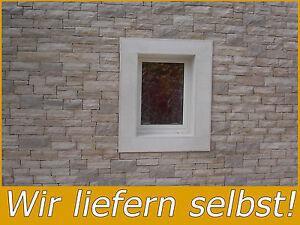 Bruchstein Wandverkleidung 5m naturstein bruchstein verblender wandverkleidung wand bar