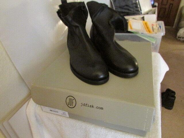 jd boots sale