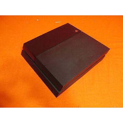 PlayStation 4 Video Game Console Very Good 9326