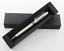 Personalised Premium Metal Pen Gift BoxCustom Bespoke Laser Engraved