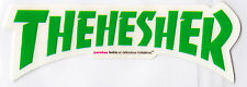 Thehesher Sticker Parotee Marijuana Collectible Funny Decal 420 Weed Ganja