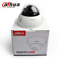 Dahua 4MP IPC-HDBW4431R-AS 4MP Audio & Alarm POE Network Dome IP Camera 2.8MM