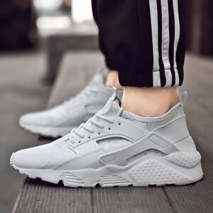 Men-039-s-Casual-Shoes-Sports-Sneakers-Classic-Athletic-Breathable-Running-Jogging