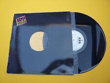 "Freddie Mercury-I Was Born To Love You (VG/EX)PROMO  Spain 1985 MAXI Queen 12"" ç"