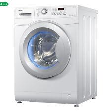 Haier HW70-1479N Waschmaschine, A+++, 7 kg, AquaProtect 1400 U/Min, Schontrommel