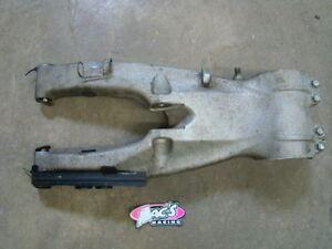 KFX450-STOCK-REAR-SWING-ARM