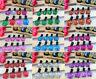 DIY 10-100 pcs Resin Glitter Nail Polish Bottle flat back Scrapbooking,craft