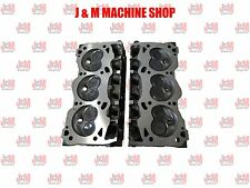 1995-2001 Buick Chevy Olds Cylinder Heads 3.8 Cast# 781 134 NON Supercharged