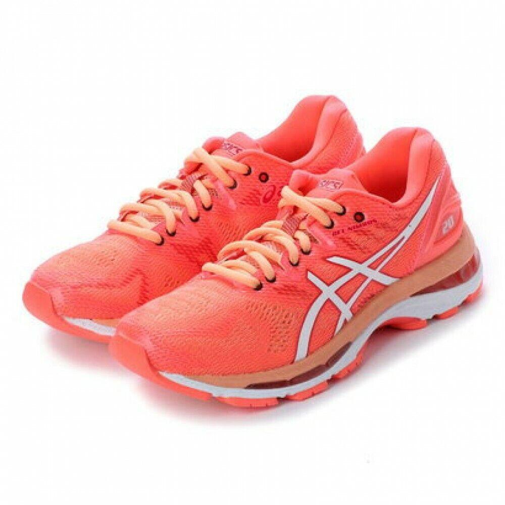 Laufen Sport Jogging 4 Flux Gel daSie Asics schuhe schuhe