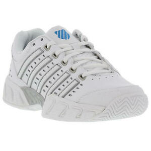 Clearance Outlet Locations Womens Bigshot Light LTR Tennis Shoes K-Swiss Cheap Sale Low Price Fee Shipping Cheap Price Factory Outlet Perfect Cheap Sast XScdRrA