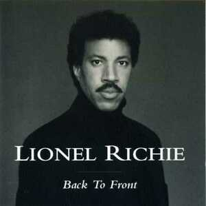 Lionel-Richie-Back-to-front