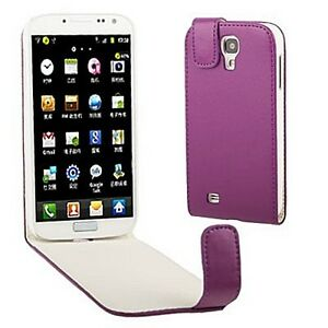 ETUI-COVER-COQUES-HOUSSE-POUR-SMARTPHONE-SAMSUNG-GALAXY-S4-I9500-SMG-23