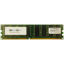 1GB (1x1GB) RAM Memory 4 Asus A8N-VM, A8N-VM CSM, A8N-VM NBP, A8NE-FM (A114)
