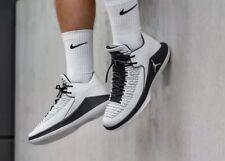 ef06725d687c item 6 Nike Air Jordan XXXII 32 Low  Wing It  Black White Uk Size 13  AA1256-102 -Nike Air Jordan XXXII 32 Low  Wing It  Black White Uk Size 13  AA1256-102