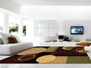 rey living room pertaining to modern area rug | Contemporary Area Rugs For Living Room size 5x7 and 8x10 ...