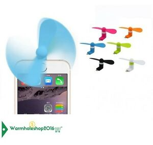 MINI-VENTILATORE-PORTATILE-PER-IPHONE