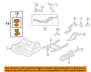 image is loading acura-honda-oem-02-04-rsx-fuel-pump-