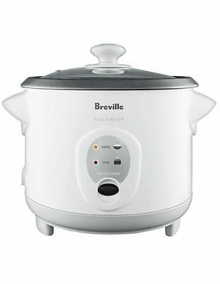 Breville collection on eBay!