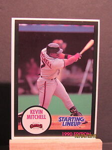 1990-Kenner-SLU-Card-58-Kevin-Mitchell-Standard-White