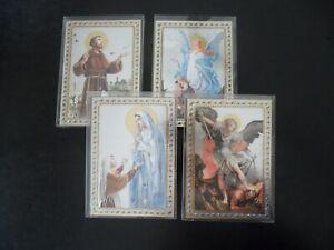 Icone-classiche-su-legno-cm-10x14