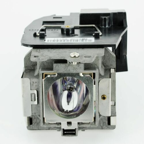 5J.06001.001 Replacement Lamp with Housing for BENQ MP612 MP612C MP622 MP622C