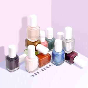 Essie-Nail-Polish-0-46oz-Choose-any-1-color-931-1000