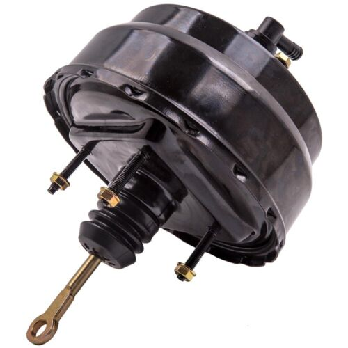 Power Vacuum Brake Booster Fits for Jeep Grand Cherokee 1999-04 54-73163