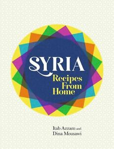Syria-Recipes-from-Home-by-Itab-Azzam