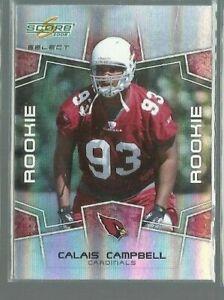 2008-Select-370-Calais-Campbell-RC-210-999-ref-82443