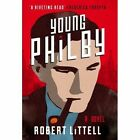 Young Philby by Robert Littell (Paperback, 2014)