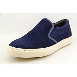 Alfani Navy Blue Shoes