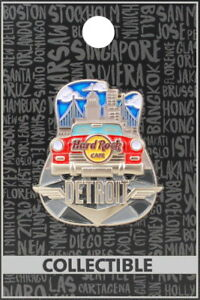 Hard-Rock-Cafe-DETROIT-2017-City-ICONS-Series-PIN-on-CARD-New-HRC-94852