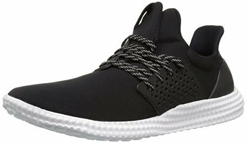 Adidas Performance S80983 Mens Adidas Athletics 24 7 Cross-Trainer-shoes