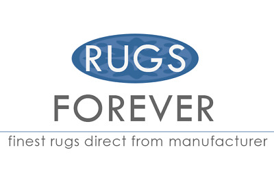Rugs Forever USA