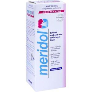 Meridol-Secure-Atem-Mouth-Rinse-400-ML-PZN11141436