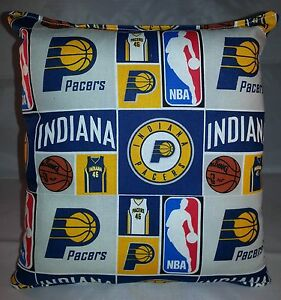 Pacers-Pillow-Indiana-Pacers-Pillow-NBA-Handmade-in-USA