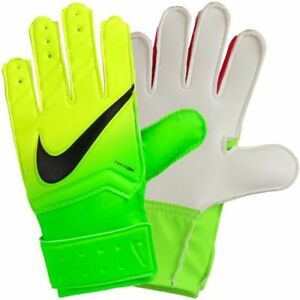 Image is loading Nike-Match-Gloves-Adult-Mens-Womens-Unisex-Football- e5c87dfe5b
