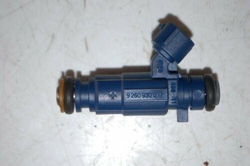 Einspritzventil Buse d/'injection 35310-02900 9260930017 Kia Picanto BA 1.1 48 kW