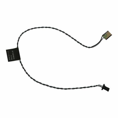 """For Apple iMac 17/"""" A1312 Mid2011 Optical Drive Temperature temp sensor 593-1376A"""