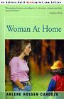 Woman at Home by Arlene Rossen Cardozo (Paperback / softback, 2000)