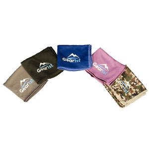 Cooling-Towel-39-034-x-12-034-Extra-Soft-Sports-Gym-Yoga-Golf