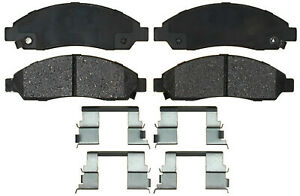 Disc-Brake-Pad-Set-Ceramic-Disc-Brake-Pad-Front-ACDelco-Advantage-14D1039CH
