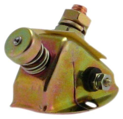 520 620 60 720 50 New Mechanical Switch 6-12 Volt for John Deere 70