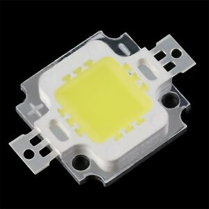 High-Power-Pure-White-COB-SMD-Led-Beads-Chip-Flood-Light-Lamp-Bead-10W-MK