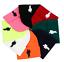 Billie-Eilish-Beanie-NEW-2020-stickman-Women-Men-knit-cap-hat-Unisex-Beanies thumbnail 1