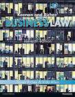 Keenan and Riches' Business Law Premium Pack by Vida Allen, Sarah Riches (Mixed media product, 2013)