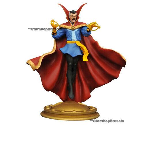 MARVEL  Marvel Gtuttiery  Doctor Strange Pvc cifra Diamond