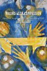 Raging with Compassion: Pastoral Responses to the Problem of Evil by John Swinton (Paperback, 2007)