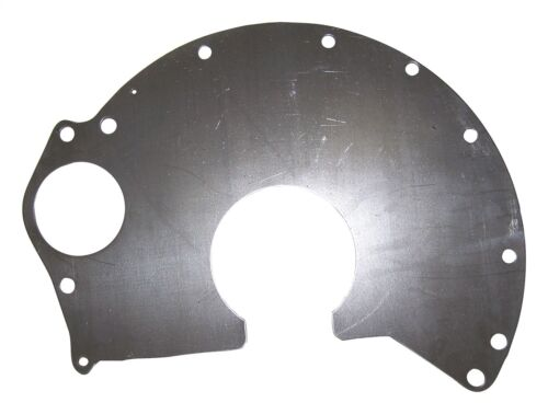 Clutch Pressure Plate-Housing Spacer Crown J3213743
